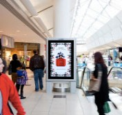 Advertiser looking to expand LED signage beyond London market