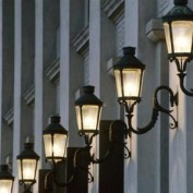 City to introduce LED lights