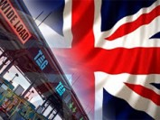 Made in Britain - and Proud!