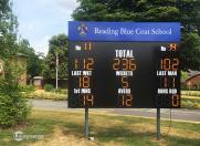LED School Signs