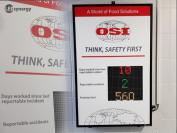 OSI Food Solutions